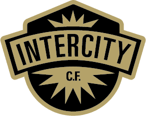 Intercity C.F.