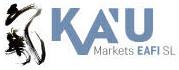 logo KAU Markets EAFI