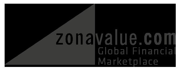 zonavalue.com
