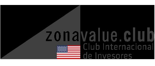 zonavalue.club
