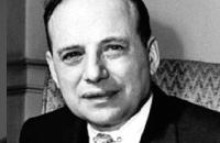 B. GRAHAM