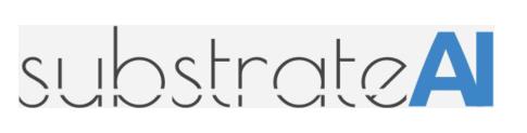 logo Substrate AI