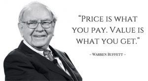 warren-buffett-quote-on-value-definition