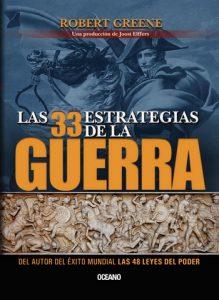 Las 33 estrategias