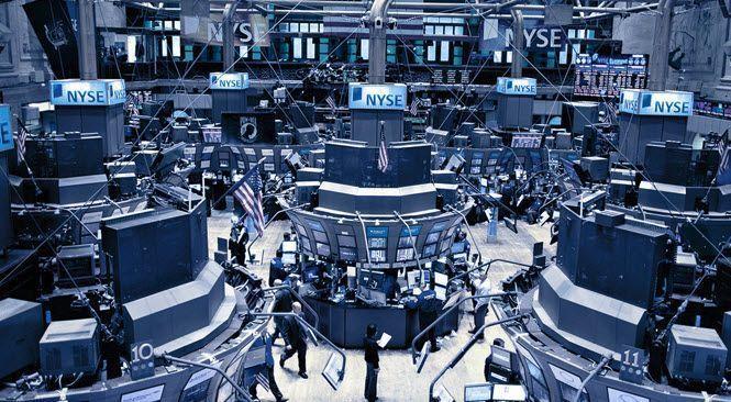 dominar-el-trading-libro-de-John-Carter