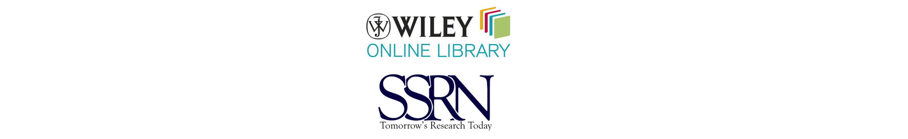 research online libraries post