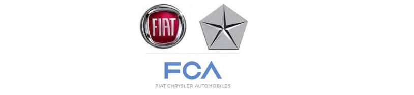 Análisis de FIAT