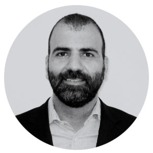 Jorge Botello