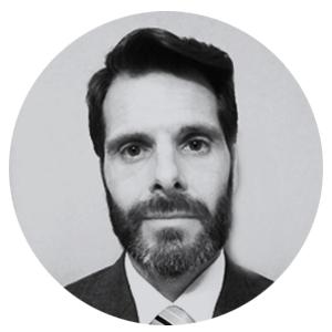 José Escudero
