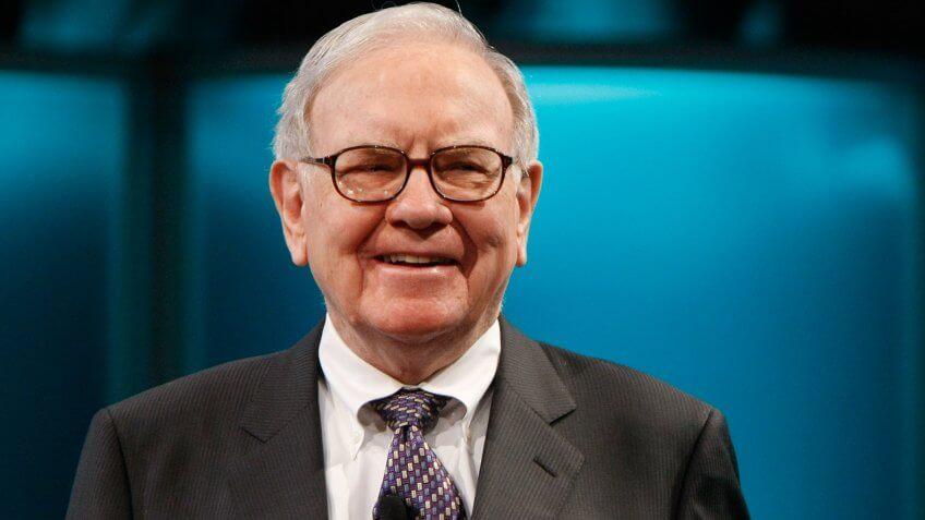 Libro La bola de nieve: Warren Buffett y el negocio de la vida