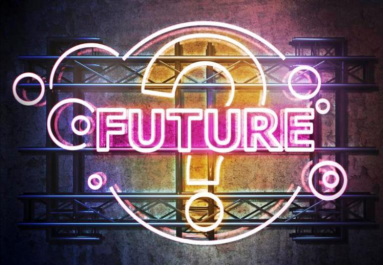 Libro Superpronosticadores: El arte y la ciencia de la predicción