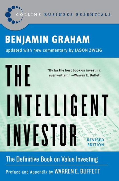 Comprar El inversor inteligente