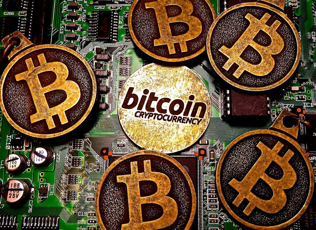 dimezzamento data di bitcoin