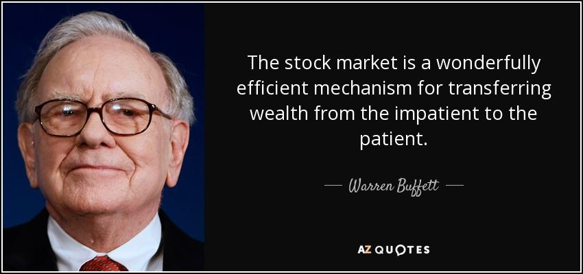 Libro Buffett: The Making of an American Capitalist
