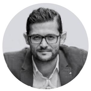 Javier Cuñat