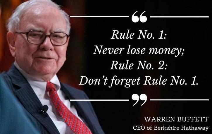 Libro Berkshire Beyond Buffett the enduring value of values
