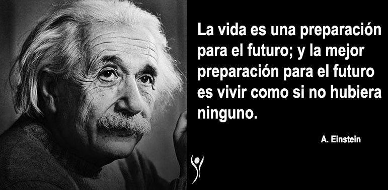 Einstein, Su vida y universo - Zonavalue Club
