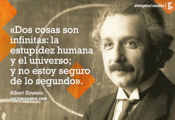 Libro Einstein: Su vida y su universo