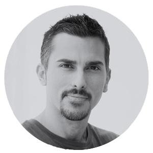 Diego Porto Asesor del Fondo Kau Tecnología