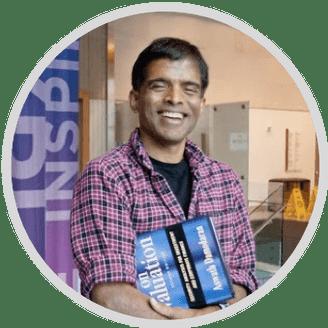 Prof.Aswath-Damodaran.png