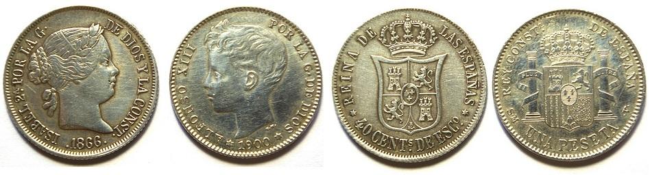 4-pesetas-horizontal.jpg