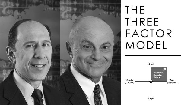 three-factor-model.jpg