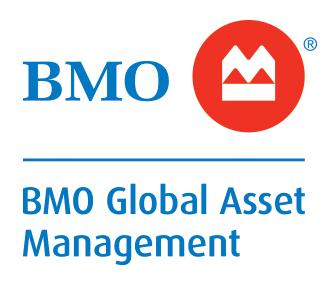 BMO Logotipo.