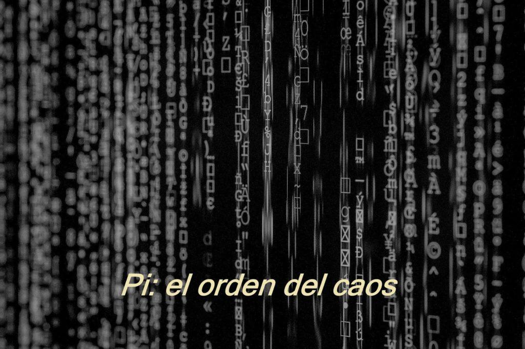 Pi, ataque hacker