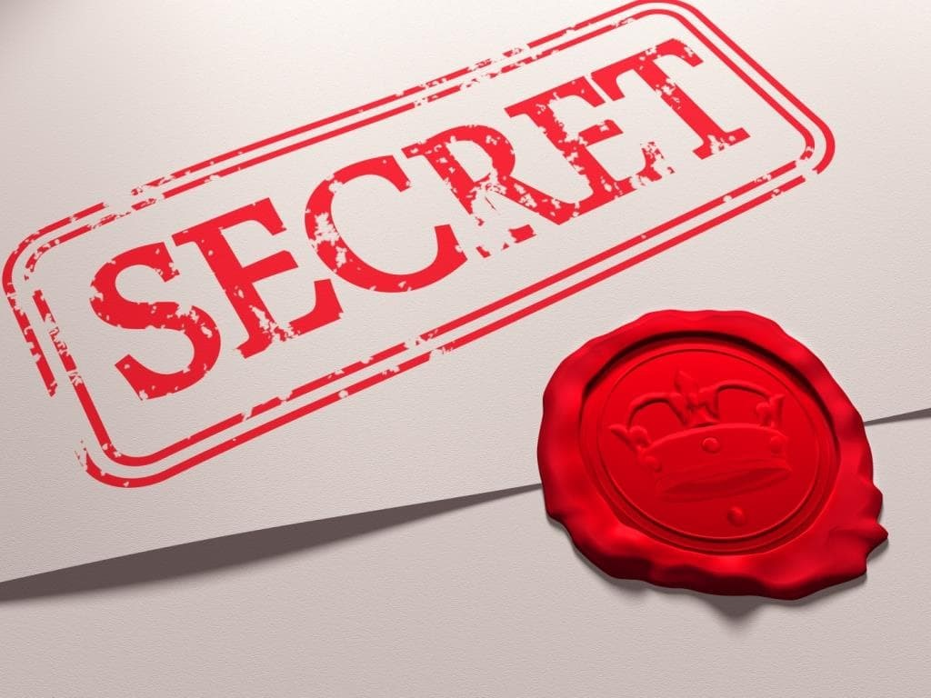el secreto del value investing