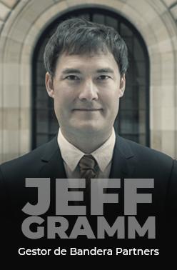 Masterclass con Jeff Gramm