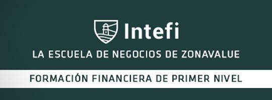Conoce INTEFI, la escuela de negocios de Zonavalue