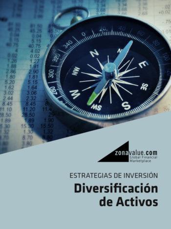 Curso de diversificación de activos