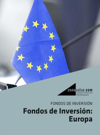 Fondos de Inversión: Europa