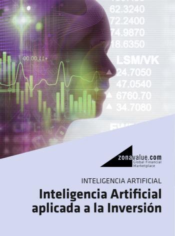 Inteligencia Artificial aplicada a la inversión I