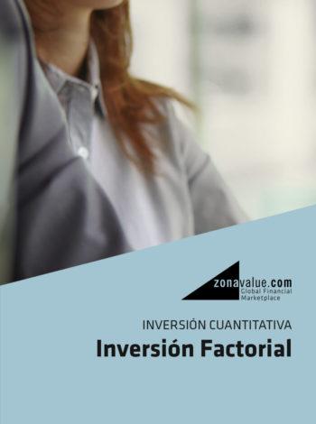 Curso   Inversión factorial