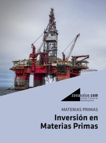 Curso – Inversión en materias primas