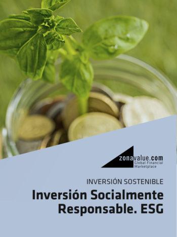 Curso sobre inversión socialmente responsable