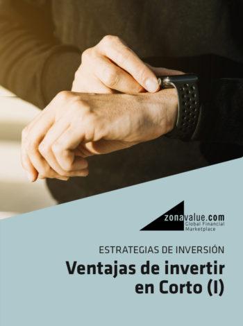 Curso – Ventajas de invertir en Corto (I)
